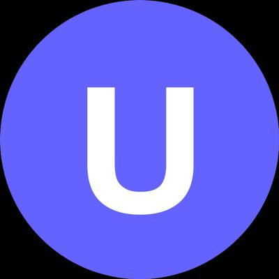 Unicons Font