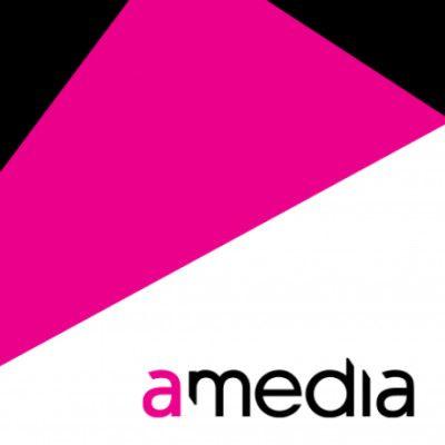 Amedia Utvikling