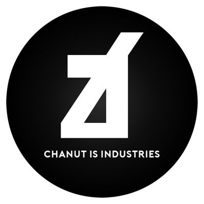 Chanut Is Industries