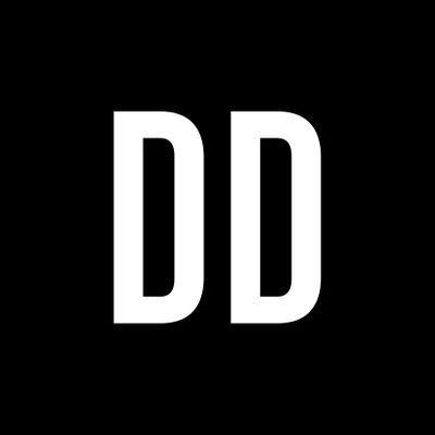 Deemak Daksina S