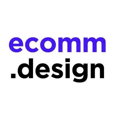 EcommDesign