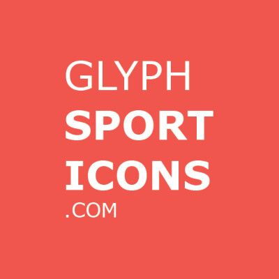 Glyphsporticons