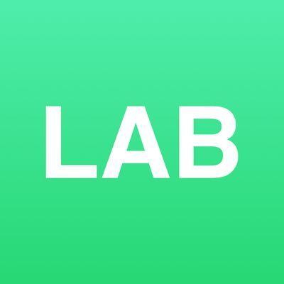 LAB Design Studio