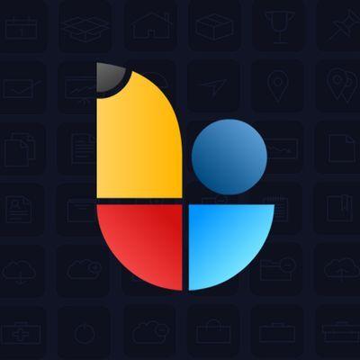 Latest Icon