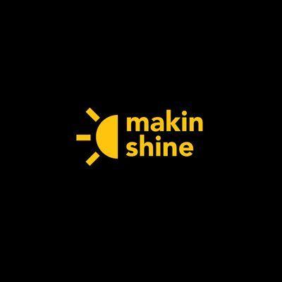 Makinshine