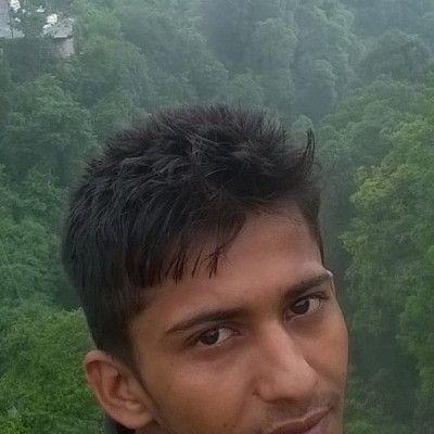 Sanjay Joon
