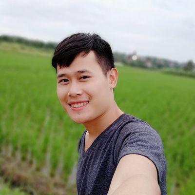Sumit Saengthong