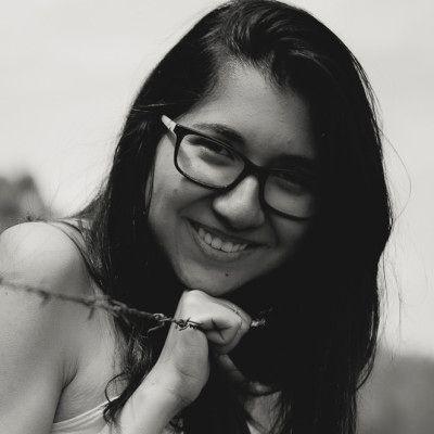Thalita Torres
