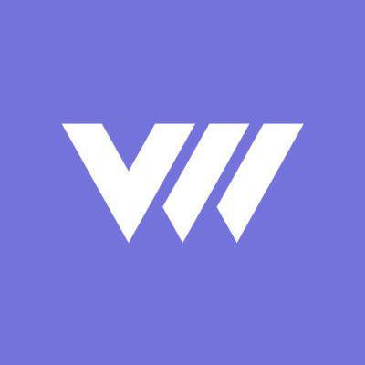 Vectors Market