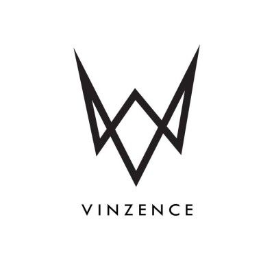 VINZENCE STUDIO