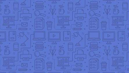 Free Icons : 12 Icon Packs for your next commercial projects