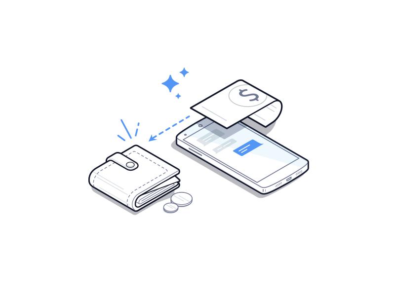 Smart phones Smarter plans by Jesse Koreck