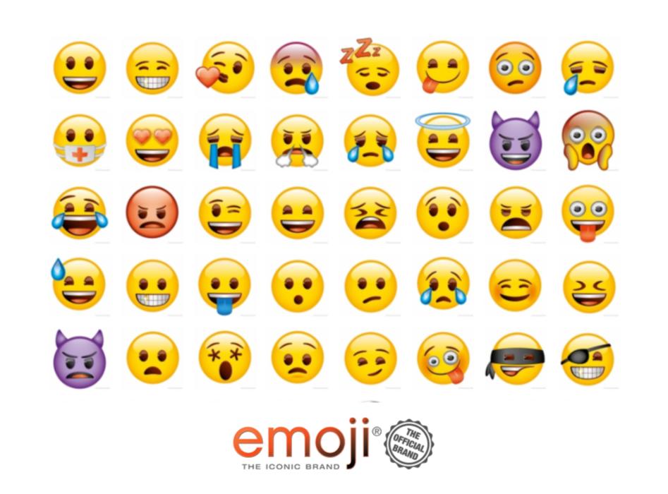 Emoji.com