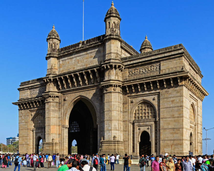 gatewayofindia-gate-way-india-mumbai-heritage-sites-india