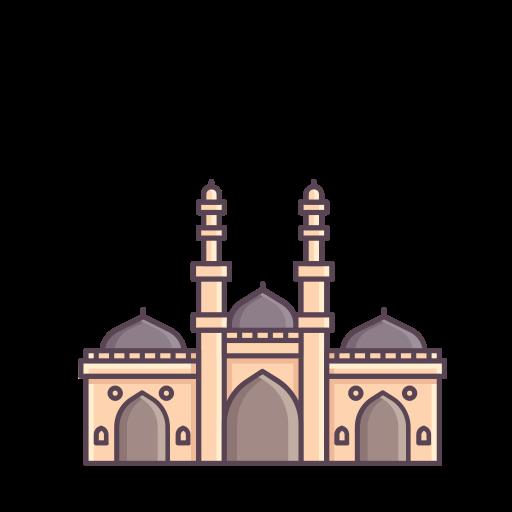 Shaking Minarets, Ahmedabad