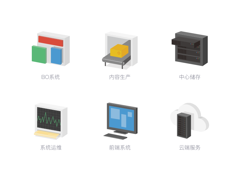 3d-device-icons-by-90box