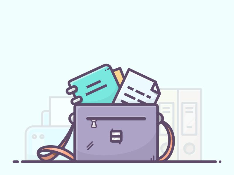 briefcase-illustration-by-alex-kunchevsky