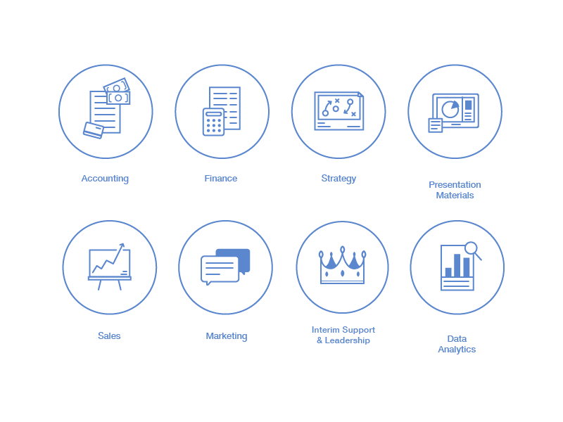 business-accounting-icon-collection-by-antonius-setiadi-k
