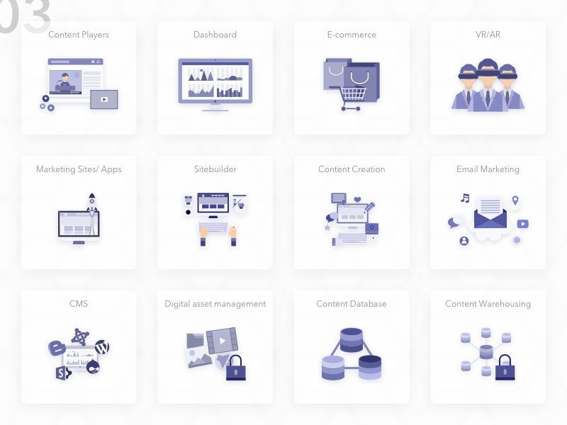 enterprise-modules-iconset-by-sanchit