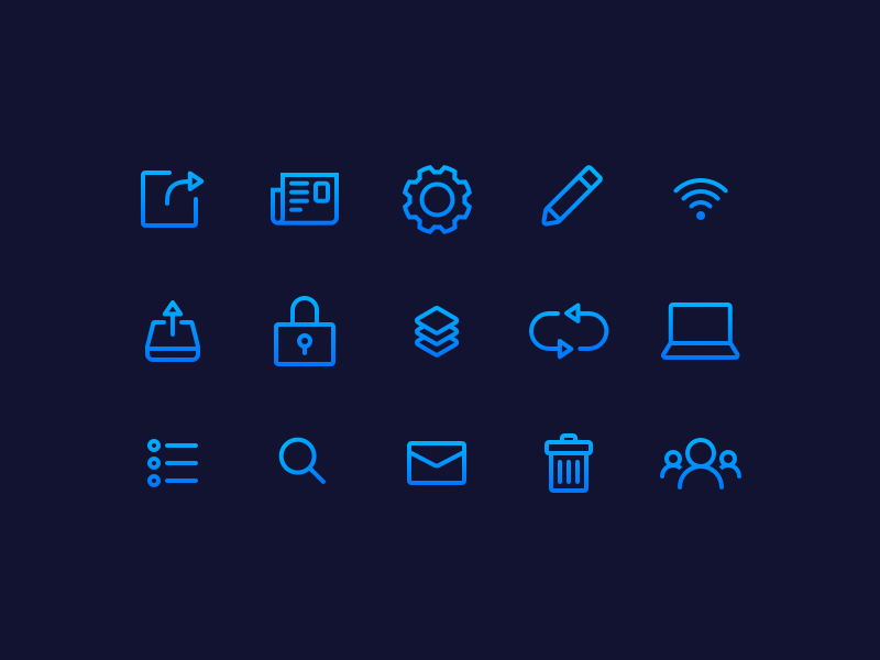 interface-icons-by-ryan-murphy