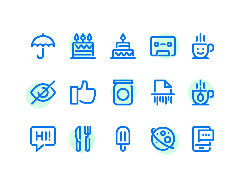 minimal-icons-by-catalin-mihut