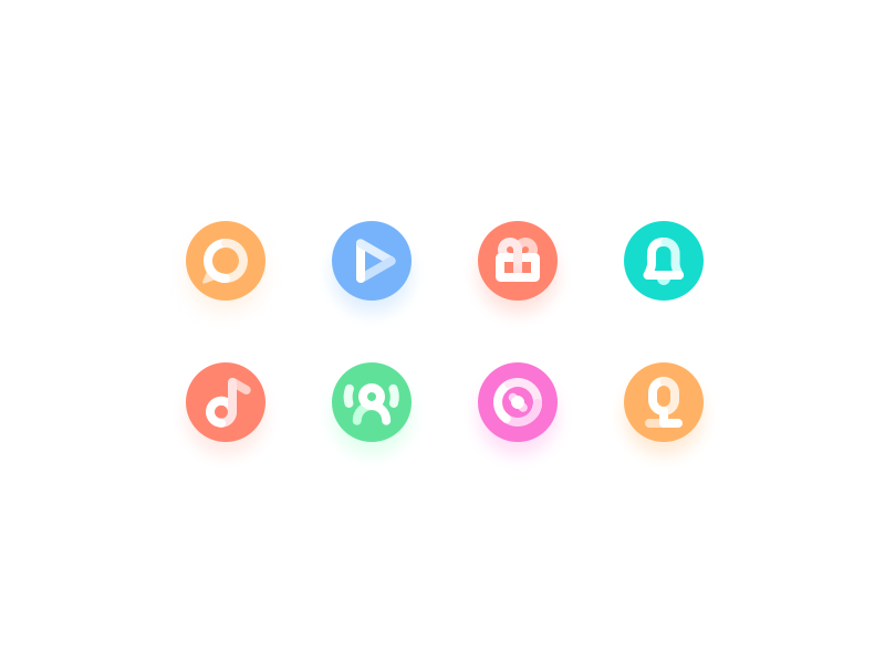 pixel-perfect-multimedia-icons-by-bryan-foo