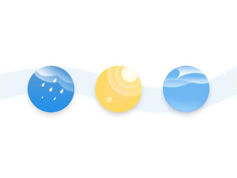 weather-icon-illustration-by-muhammad-avan