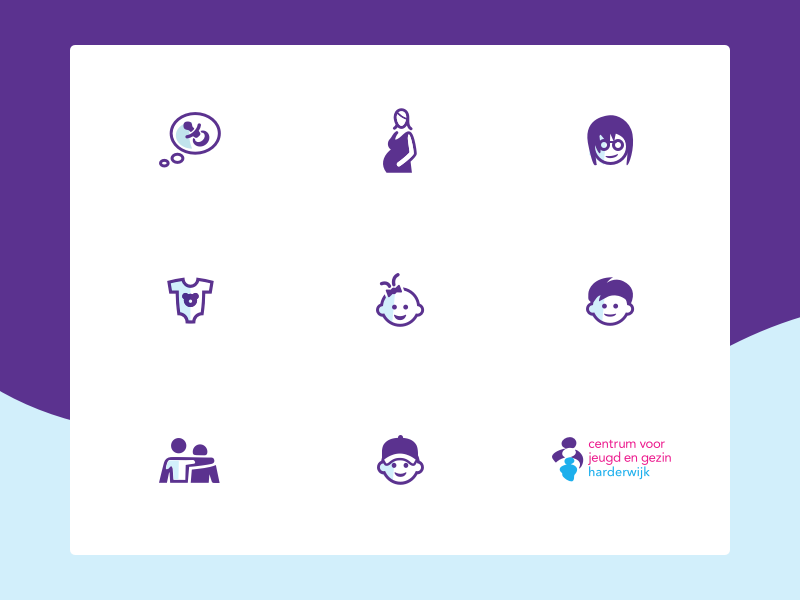baby-care-icons-by-gertjan-de-jong
