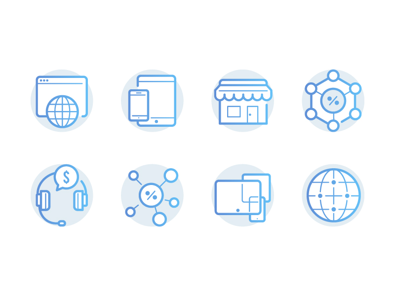 divido-features-icons-by-laura-reen