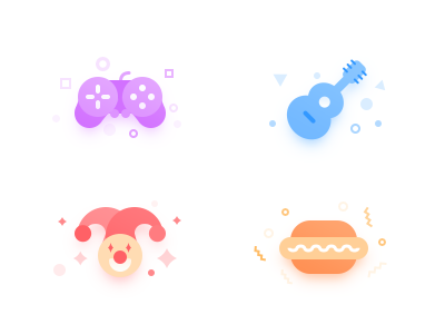 icons-in-gradient-style-by-wadeduck