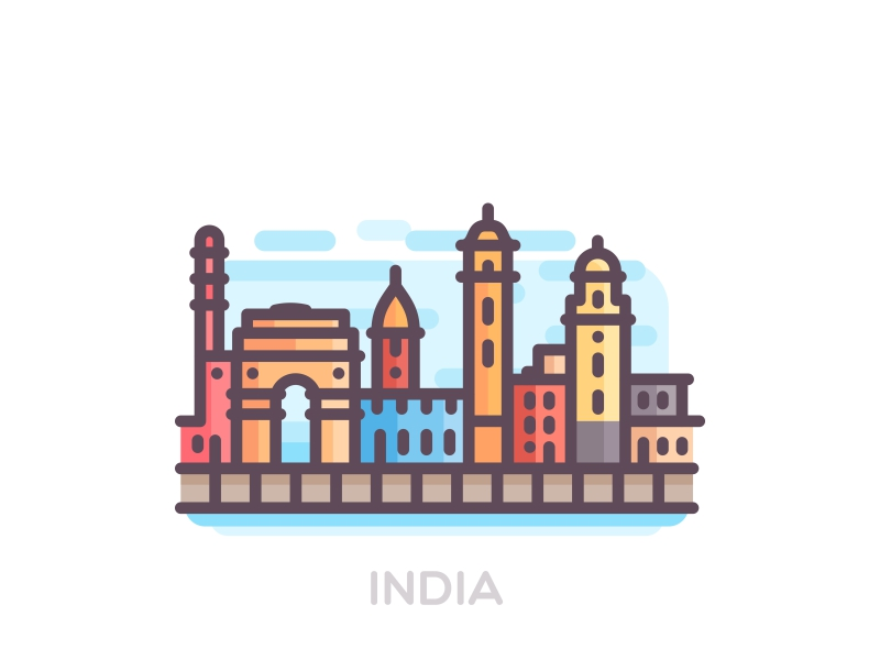 india-illustration-by-aleksandar-savic