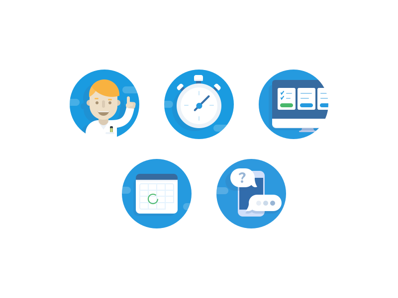 learning-platform-icons-by-bruno-felicio