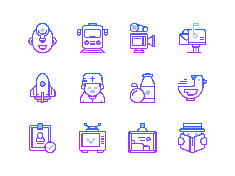 nolan-icons-by-pavel-kozlov