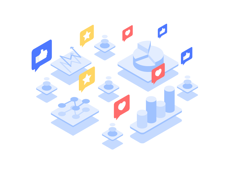 social-media-analytics-icons-by-logan-liffick