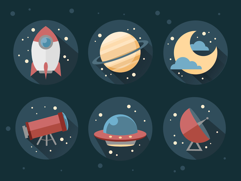 space-icons-by-li-tien-ou