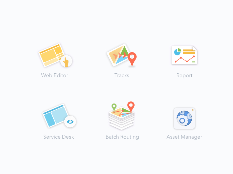 web-apps-icon-set-by-ning