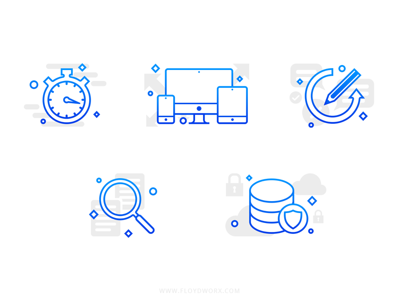 website-icons-by-csaba-gyulai