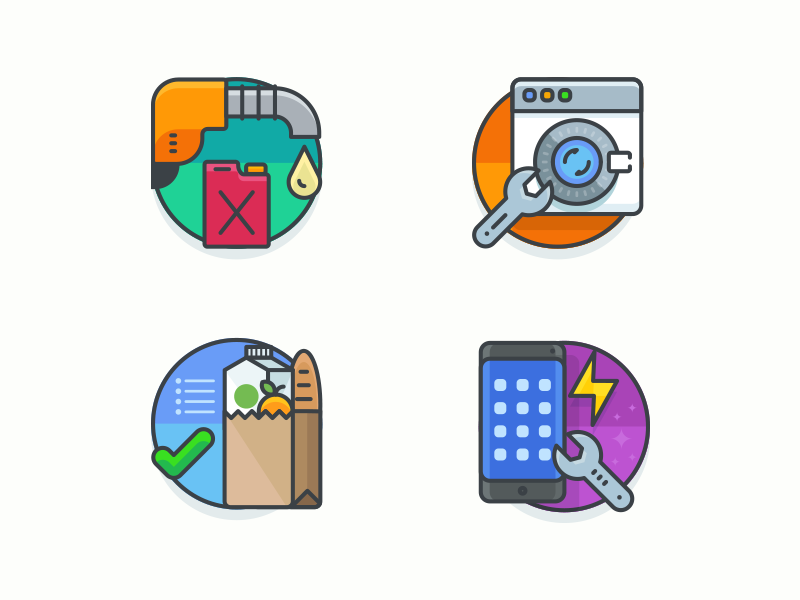 application-icons-by-ramy-wafaa
