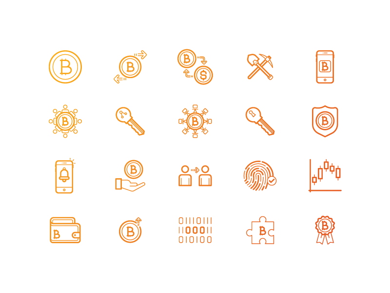bitcoin-freebie-icons-by-jemis-mali