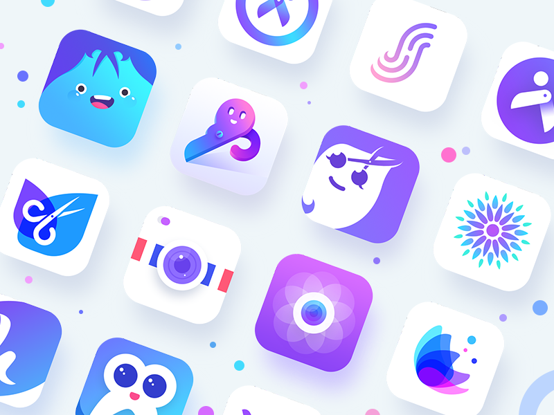 application-icons-by-jasonlol-