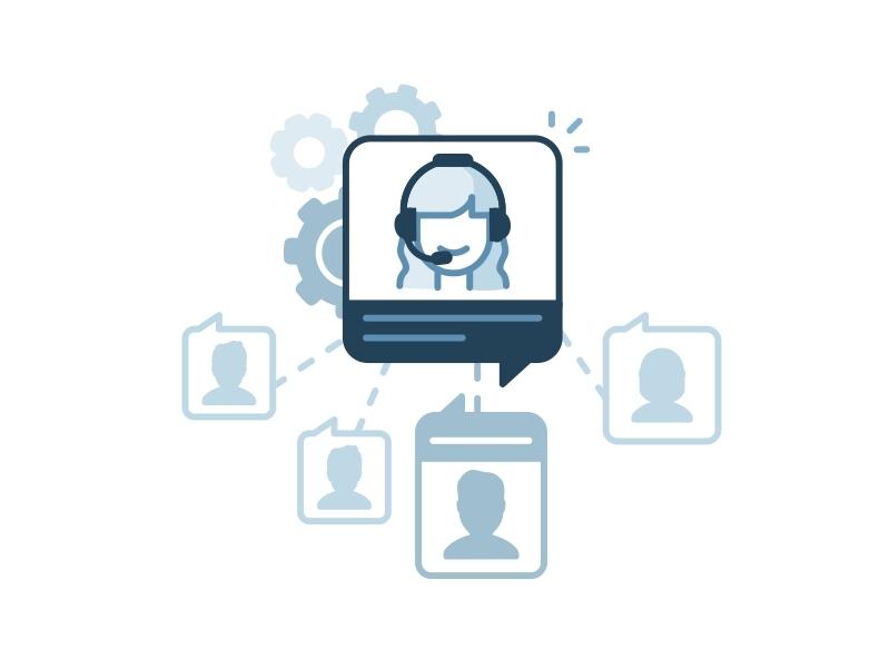 automatic-chat-routing-by-aleksandar-savic