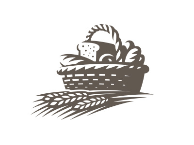 bakery-by-sergey-kovalenko