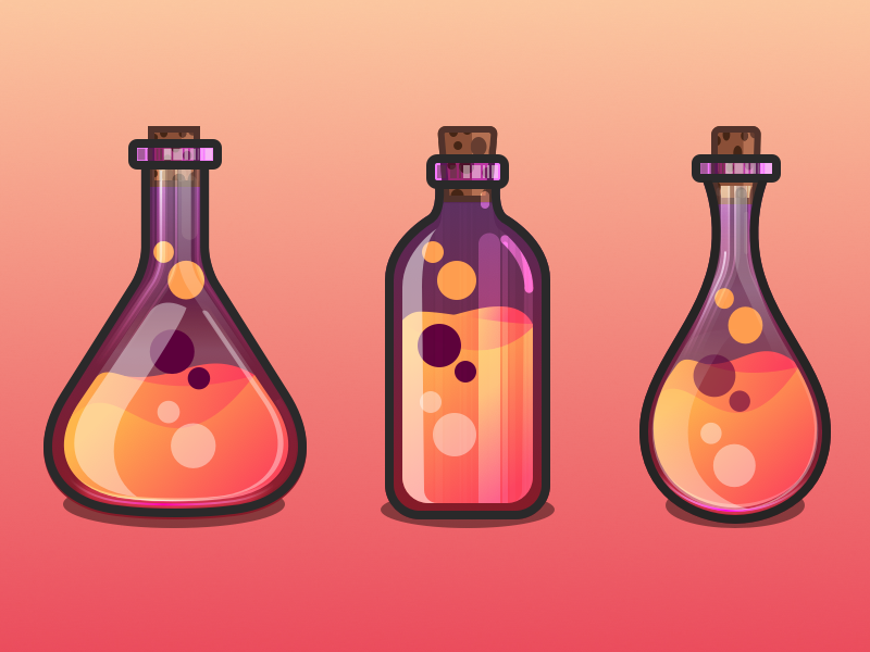 bottle-pack-by-julien