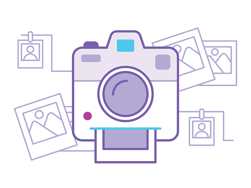 camera-sets-icons-by-thalita-torres-