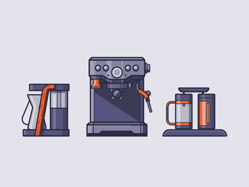 coffee-machine-icons-by-todd-zlab