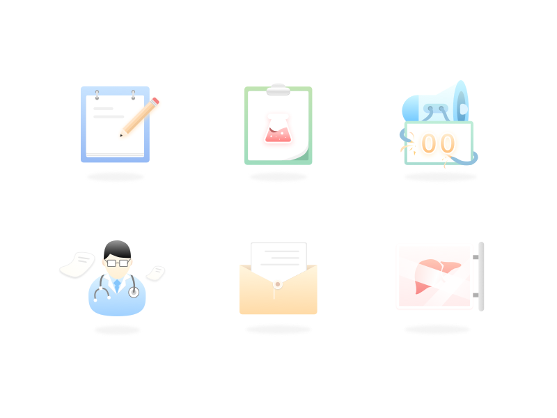 dashboard-icons-by-d_fan