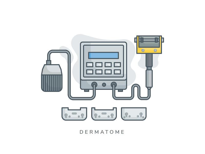 dermatome-icon-by-jemis-mali