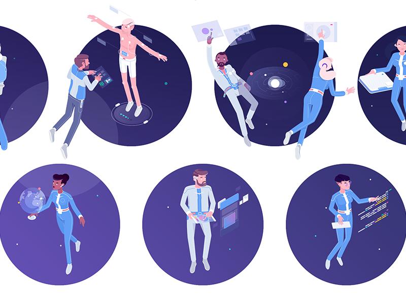 future-of-work-icons-by-igor-kozak