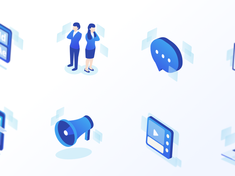 how-it-works-iconset-by-avian-rizky