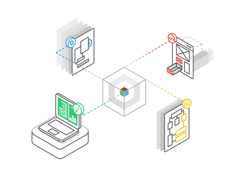 rapid-prototyping-icons-by-aleksandar-savic
